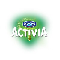 aktivia