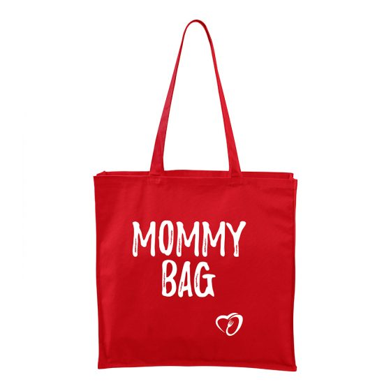 mommy-bag-taska