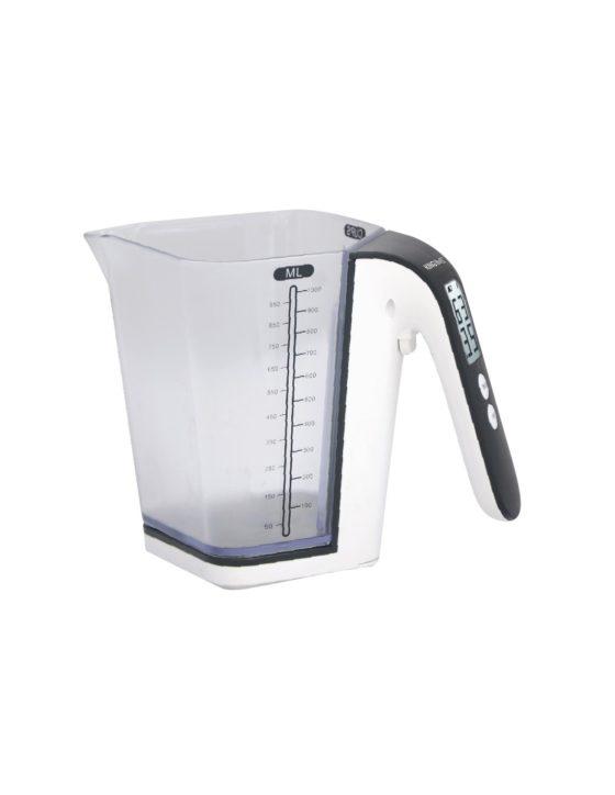 digital-kitchen-scale (3)